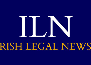 irishlegalnews