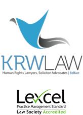 KRW Law-LLP - Human Rights Lawyers
