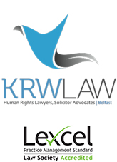 KRW Law-LLP - Human Rights Lawyers